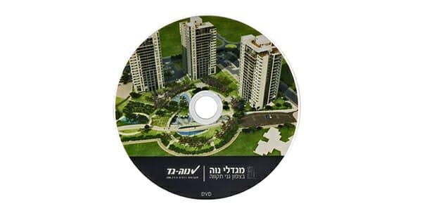 2 - DVD