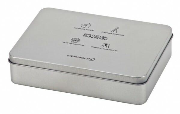 IMG 3499 600x380 - הדפסה על קופסאות מתכת