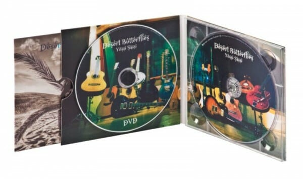 IMG 3563 600x355 - אריזת דיסק מיוחדת