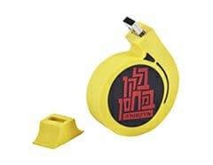 IMG 3524 - דיסק און קי ,USB-FLASH