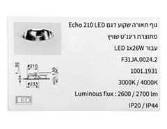 IMG 3535 1 400x258 - הדפסות על מוצרים ושילוט