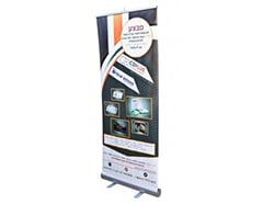 IMG 3579 2 151x300 - הדפסות על מוצרים ושילוט