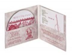 IMG 3564 1 240x186 - אריזות דיסקים מיוחדות