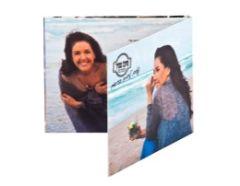 IMG 3569 1 240x186 - אריזות דיסקים מיוחדות