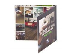 IMG 3572 240x186 1 - אריזות דיסקים מיוחדות